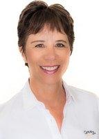 Patti Belmonte